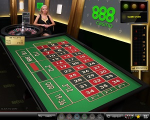 Online Roulette Classical Layouts And Live Casino Upgrades